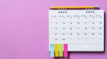 Helping You Schedule Your Dental Checkups