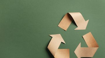 Caring For Your Smile: To Recycle Or Not?