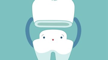 Ways You Benefit From A Dental Crown